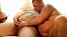 sexy-body-men-in-sex-action