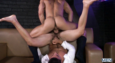 Breeding twinks scene 4