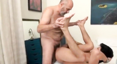exclusively your nadia hilton download pornstar reply, attribute