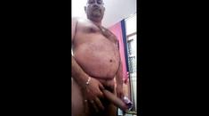 Lesbijki ebony dupa