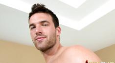 Trystan bull free gay porno